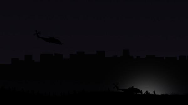 Shadows of War Free Download