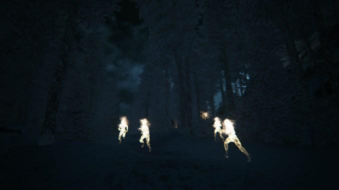 Kholat screenshot 2