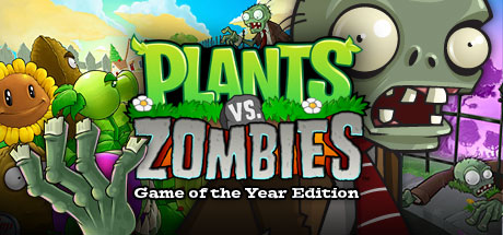 Image result for plants vs zombies steam