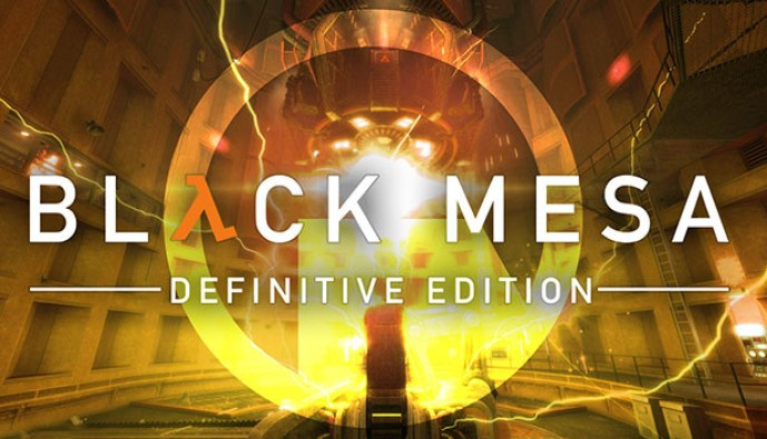 Black-Mesa-Best-Shooting-Game-for-PC-Free
