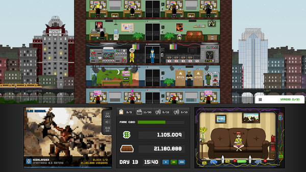 Empire Tv Tycoon V1 0 0a Skidrow Reloaded Games