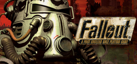 GOG – Fallout 1 Mac(Wine Version) 한글패치