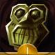Shadow Heroes Vengeance In Flames Chapter 1-HI2U