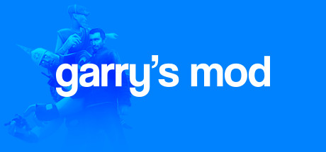 Garry's Mod Free Download (Incl. Multiplayer) Build 20210706