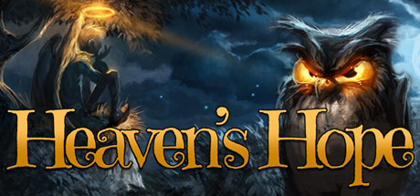 Heaven's Hope Adventure Game Review