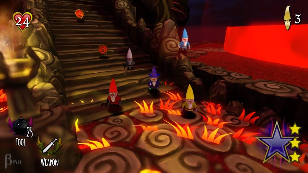 Download Gnomes Vs. Fairies-PLAZA