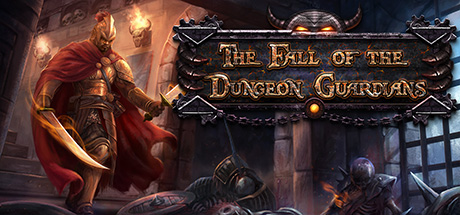 The Fall of the Dungeon Guardians - Enhanced Edition Free Download