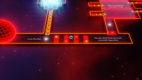 Road to Ballhalla Free Download