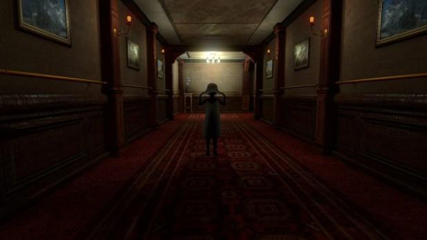 NightCry image 1