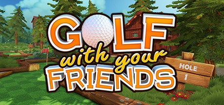 Image result for golf with friends