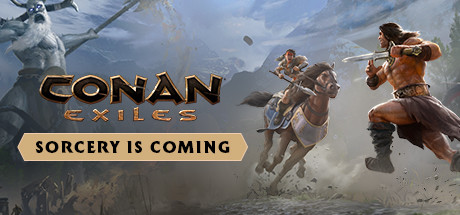 Conan Exiles Free Download (Incl. Multiplayer)