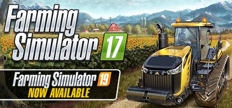 Farming Simulator 17 Free Download v1.5.3.1 (Incl. Multiplayer)
