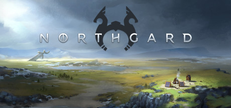 Image result for northgard