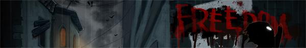 Beholder-RELOADED-75 - Game Screenshot