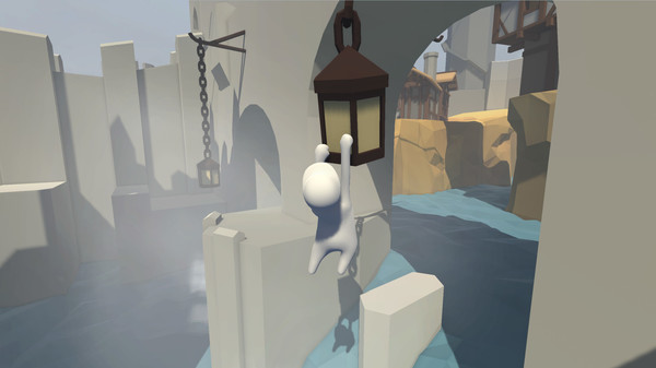 Human: Fall Flat Free Download