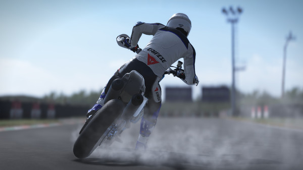 Ride 2-CODEX