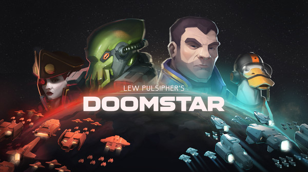 Lew Pulsipher's Doomstar Free Download
