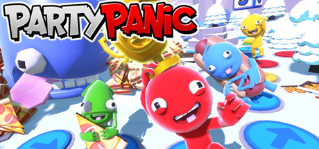 Party Panic (Incl. Multiplayer) Free Download Build 30122018