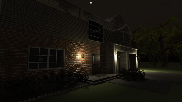 Sneak Thief Free Download