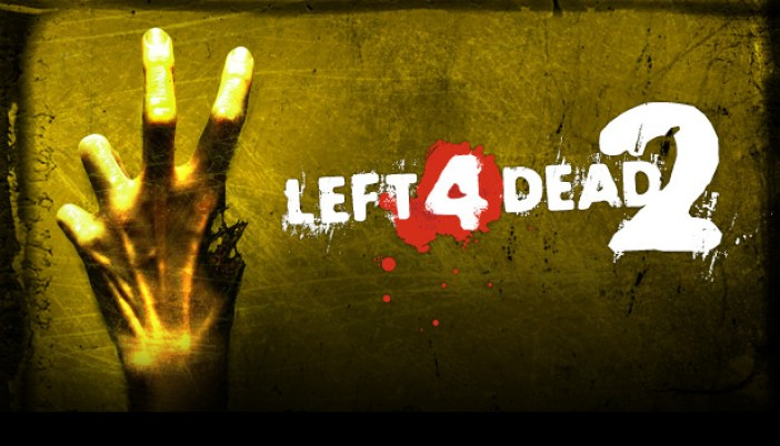 Left-4-Dead-2-Best-Shooting-Game-for-PC-Free