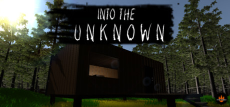 Into The Unknown On Steam
