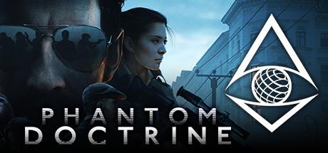 Phantom Doctrine Free Download