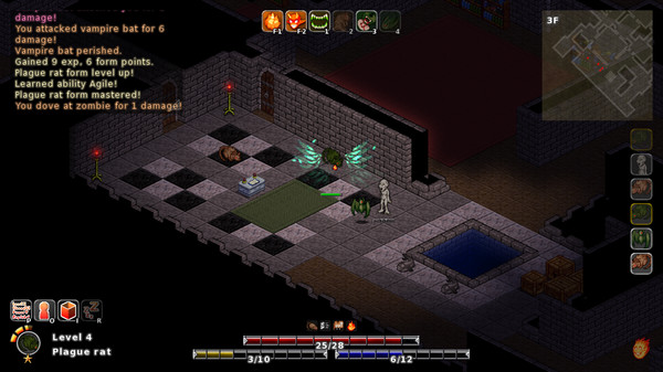 Midboss v1 1 6 skidrow reloaded games for Floor 6 reloaded