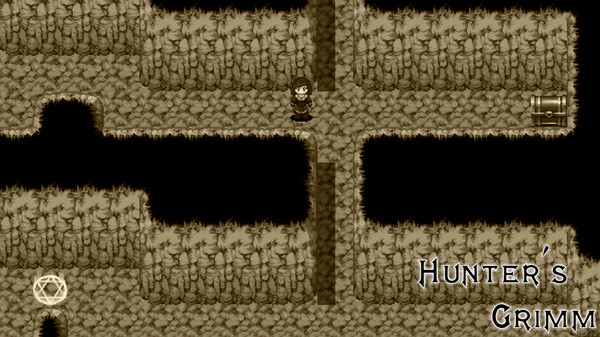 Zoop! - Hunter's Grimm Free Download
