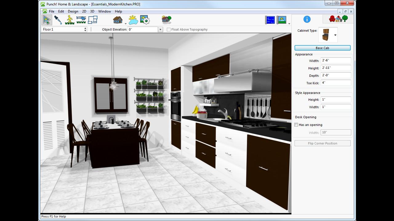100+ [ Punch Home Design Studio Download ] | Stunning Home Furniture ...
