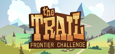 Image result for the trail frontier challenge
