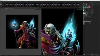 Membuat game dengan mudah menggunkan GameMaker: Studio 2