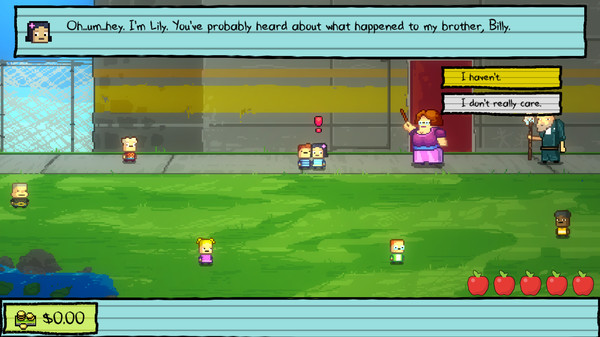 Image result for kindergarten game