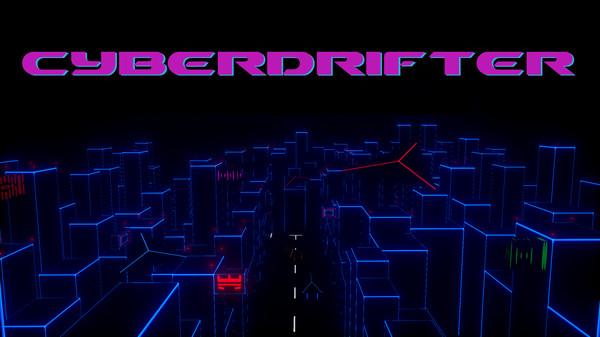 Cyberdrifter Free Download