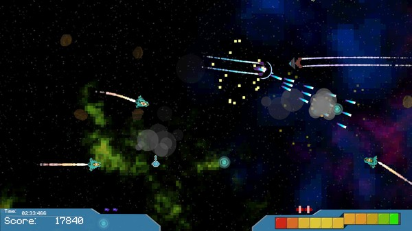 Blastercell Free Download