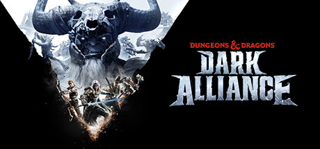 Dungeons & Dragons: Dark Alliance Free Download (Incl. Multiplayer) v1.16.88