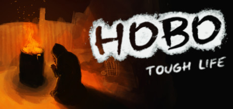 Hobo: Tough Life Free Download (Incl. Multiplayer) v1.01.003