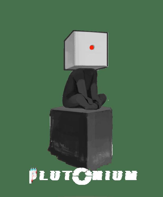 PLUTONIUM Free Download