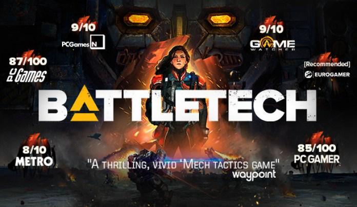 Best Games Like XCOM