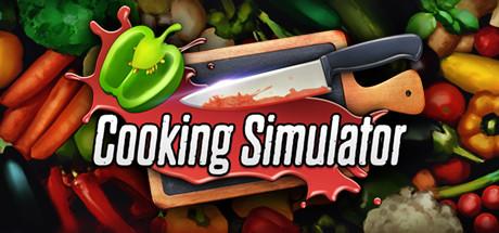 Cooking Simulator Download Pełna Wersja i Crack Pobierz
