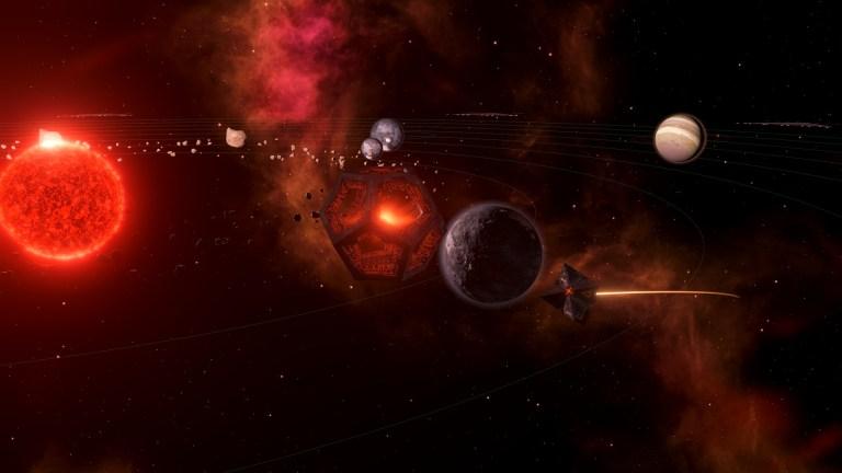 ss_5511c0051ac8f08e12820d9fbad126806118b594.1920x1080 Stellaris: Synthetic Dawn Games
