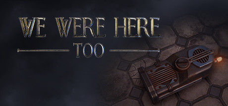 We Were Here Too Free Download (Incl. Multiplayer) v1.2.0