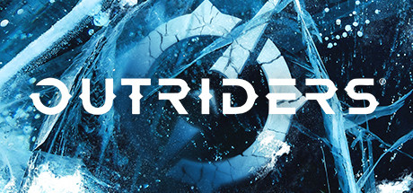 OUTRIDERS Free Download (Incl. Multiplayer) Build 15072021