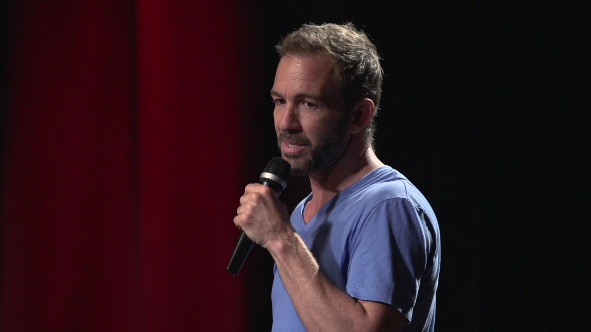 Bryan Callen Never Grow Up On Steam