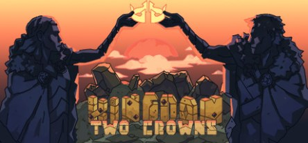 Kingdom Two Crowns Free Download v1.1.8 (Incl. Multiplayer)
