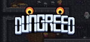 Dungreed v05.03.2021 Free Download