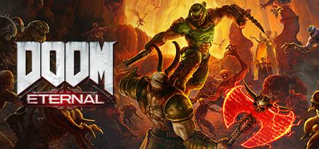 DOOM Eternal Torrent Download (Incl. ALL DLCs)