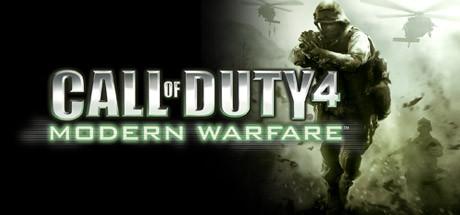Image result for modern warfare