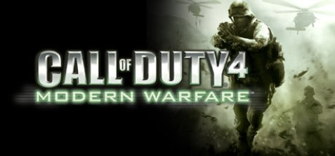 Resultado de imagem para call of duty modern warfare