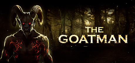 The Goatman Free Download v0.71 (Incl. Multiplayer)