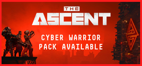 The Ascent Free Download (Incl. Multiplayer)